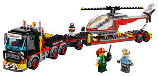 60183 LEGO City Great Vehicles Heavy Cargo Transport 310 Pieces ... Related Keywords Suggestions For Lego City Cargo Truck Lego Terminal Toy Building Set 60022 Review Jual 60020 On9305622z Di Lapak 2018 Brickset Set Guide And Database Tow 60056 Toysrus 60169 Kmart Lego City Cargo Truck Ida Indrawati Ida_indrawati Modular Brick Cargo Lorry Youtube Heavy Transport 60183 Ebay The Warehouse Ideas Cityscaled