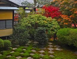 100 Zen Garden Design Ideas Japanese S