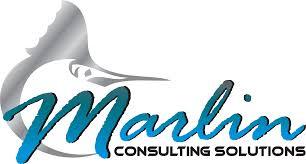 Hellenbrand Iron Curtain Maintenance by Marlin U0027s Services Seo Ppc Smo Website Development U0026 More