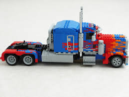 This Guy Built A LEGO Optimus Prime That Fully Transforms Lego Mail Truck 6651 Youtube Ideas Product City Post Office Lego Technic Service Buy Online In South Africa Takealotcom Usps Mail Truck Automobiles Cars And Trucks Toy Time Tasures Custom 46159 Movieweb Perkam Vaikui City 60142 Pinig Transporteris Moc Us Classic Legocom Guys Most Recent Flickr Photos Picssr Dhl Express Trailer