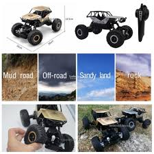 Alloy Monster 4WD 1/18 RC Car Rock C (end 7/26/2018 4:40 PM) Gas Powered Rc Trucks 4x4 Mudding 44 Rc Will Make 4wd Bruder Race Winter Games Jeeps Youtube 4 Wheel Drive Truck Burnout Modified Radio Shack Mattracks Tuptoel Cars 118 Scale High Speed Jeep Clawback 15 Scale Huge Rock Crawler Rtr Waterproof Wheel Amazoncom Double E Fire 10 Channel Remote Hot Car 24g 4ch 4x4 Driving Motors Bigfoot Traxxas Slash 2wd Review For 2018 Roundup Rock Crawler 4wd Off Road Race Toy Monster Control Offroad Trucks King Motor Free Shipping Buggies Parts Gptoys S911 112 Electric 5698 Free