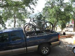 Bike Rack Pickup Designs - Souffledevent.com Thule Aero Bars Mounted On Truck Bed Nissan Frontier Forum Amazoncom Reese Explore 1394300 Pickup Truck Bike Carrier Set Of Swagman Pick Up Rackswagman Bed Rack Review Img_0065jpg 1024 X 963 100 Pedalistic Pinterest Bike Carriers Mtbrcom 4 Bicycle Amazon Tyger Auto Tg Rk3b101s 3 Chevy Ck 1994 Thruride Mount Yakima Bikerbar Mid Sized Bar Ebay Design In For 13 Pickup Smline Ii Load Kit 1425w 1358l By Your A Box Easy Mountian Or Road Youtube Cheap For 7 Steps With Pictures