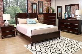 Mor Furniture Bedroom Sets by Simple Mor Furniture For Less Fresno Topup Wedding Ideas