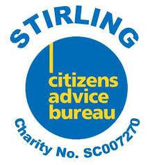 citizens advice bureau cab site