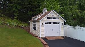 shed plans online what to look for in victorian shed plans free