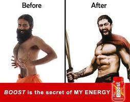 Baba Ramdev Funny Pics