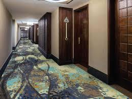Spectra Contract Flooring Dalton Ga by Pride Carpets Casino Carpet Hotel Carpet U0026 Entertainment Carpet