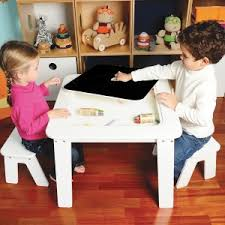 pkolino chalkboard table white toddler table and chairs pkffchtwht
