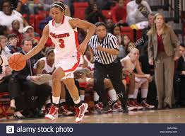 St. John's Forward Da'Shena Stevens #3 Moves Up Court While Coach ... Megan Duffy Coachmeganduffy Twitter Michigan Womens Sketball Coach Kim Barnes Arico Talks About Coach Of The Year Youtube Kba_goblue Katelynn Flaherty A Shooters Story University Earns Wnit Bid Hosts Wright State On Wednesday The Changed Culture At St Johns Newsday Media Tweets By Kateflaherty24 Cece Won All Around In Her 1st Ums Preps For Big Reunion