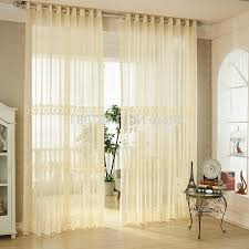 Dresser Rand Olean Ny Human Resources by 14 Cheap Primitive Curtains For Living Room 36 Stylish