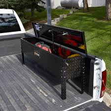 Northern Tool + Equipment Flush Mount Gloss Black Truck Tool Box ... Extang Express Toolbox Truck Bed Covers Trux Unlimited Access Tonneau Cover Rollup Most Secure Truck Tool Box Billy Boxes The Images Collection Of Northern Equipment Wheel Well With Delta 2058 In Champion Alinum Chest Silver Metallic Tool Cap World Dee Zee Red Series Side Mount Free Shipping Utility Beds Service Bodies And For Work Pickup Dakota Hills Bumpers Accsories Flatbeds Swing Out Box Undcover Case Tundra Storage For Trucks
