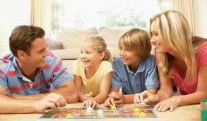 The Best Board Games For Kids Span Classamp