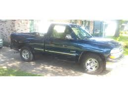 2000 Chevrolet Silverado 1500 Sale By Owner In Dallas, TX 75228 2000 Gmc 3500 Dump Truck For Sale Lovely Chevy Hd Chevrolet Silverado Nationwide Autotrader Used 1500 4x4 Z71 Ls Ext Cab At Project New Guy Interior Audio Truckin Carlinville Vehicles Rear Dually Fenders Lowest Prices Tailgate Components 199907 Gmc Sierra For West Milford Nj 2019 2500hd 3500hd Heavy Duty Trucks Extended Cab View All 2016whitechevysilvado15le100xrtopper Topperking
