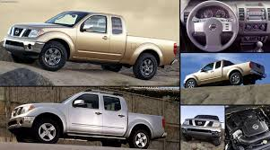 Nissan Frontier (2005) - Pictures, Information & Specs Five Reasons The Nissan Frontier Continues To Sell 2018 Midsize Rugged Pickup Truck Usa Brims Import Trucks Pvt Ltd Dealersbharatbenz In Jabalpur Grey 2017 Sv Crew Cab 4x2 Pickup Tates Center S King 42 Roadblazingcom Dhs Budget 2000 Se 4x4 Accsories Gearfrontier Gear Price Trims Options Specs Photos Reviews Review Gallery Top Speed Reno Nv Of