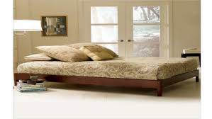 Bed Frame Types by Bed Types In Hospitality Industry Hotels Resort