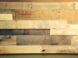 Wood Wooden Pallets Background Pallet Mamak Services Sustainability And Reclaimed Woodguideorg