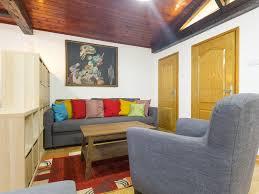 100 Belgrade Apartment Center V Stari Grad