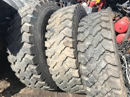 Dunlop OPONA DUNLOP 315/80R22, 5 SP 382 Net- 800 Zl Truck Tyres For ... 3095 R15 Dunlop At22 Cheap Tires Online Filetruck Full Of Dunlop 7612854378jpg Wikimedia Commons Sp 444 225 Col Sunkveimi Padangos Greenleaf Tire Missauga On Toronto Truck Light New Tires Japanese Auto Repair Winter Sport M3 Tunerworks China Manufacturers And Suppliers Grandtrek Touring As Tire P23555r19 101v Bw Diwasher Tires Tyre Fitting Hgvs Newtown Bridgestone Goodyear Pirelli