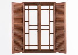 Apothecary Cabinet Woodworking Plans by Learn To Make Beautiful Louvered Doors And Window Shutters