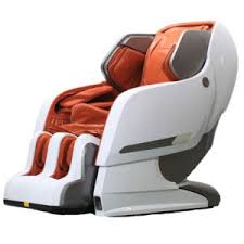 Fujita Massage Chair Smk9100 by Top Selling Best Massage Chair Of 2013