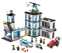 Buy LEGO City Police Station, Helicopter Car & Bike Toys - 60141 ... Lego City Fire Station 60110 Lets Build Youtube Creator Mini Truck 6911 Brick Radar Debuts New 1166piece Winter Village To Get You Lego Speed How The Firetruck Moc Littlebird Your Own Adventure Collections Up 56 Off Fire Truck Toys R Us Canada 10740 Juniors Patrol Suitcase Amazoncouk Airport Review Truthfulnerd Wooden Vehicle Cstruction Set Educational