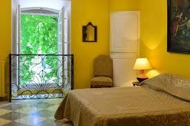 chambre en espagnol photos du clos de villeneuve bastide en provence à valensole