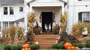 Pumpkin Picking South Jersey Nj by Fall Festival U2013 Snyders Farm