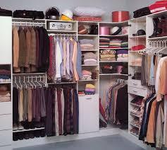 best 25 ikea walk in wardrobe ideas on pax closet