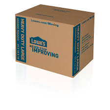 Moving Boxes: Moving Boxes Lowes