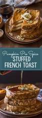 Ingredients For Pumpkin Pie Spice by Pumpkin Pie Spice Stuffed French Toast Lovely Little Kitchen