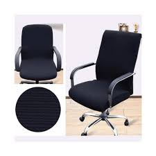 Best Price For Office Chair Cover (Medium) Shopping Online - Below ... Charles Eames Office Chair Ea119 Design Modern Adjustable Height Office Chair Mesh Orlando Floyd Fniture Store Manila Philippines Urban Concepts Ea117 Hopsack Best Natural Latex Seat Cushion 2 For Sold 1970s Steelcase Refinished Green Rehab Staples Carder Black Amazoncom Amazonbasics Classic Leatherpadded Midback Professional Chairs Ergo Line Ii Pro Adjusting Your National In Mankato Austin New Ulm Southern Minnesota