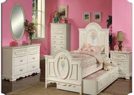 page 123 of furniture category leather furniture stores near me