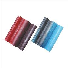 Monier Roof Tile Colours by Coloured Concrete Roof Tiles In Bommasandra Indl Area Bengaluru