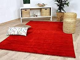 suchergebnis auf de für roter teppich wolle