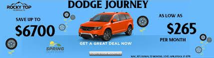 100 Craigslist Knoxville Tn Cars And Trucks New Used Car Dealer Rocky Top Chrysler Dodge Kodak