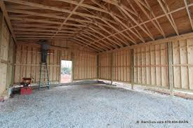 Tractor Shed With Lean - Too 24 X 24 Farm Building Decorating Cool Design Of Shed Roof Framing For Capvating Gambrel Angles Calculator Truss Designs Tfg Pemberton Barn Project Lowermainland Bc In The Spring Roofing Awesome Inspiring Decoration Western Saloons Designed Built The Yard Great Country Smithy I Am Building A Shed Want Barn Style Roof Steel Carports Trusses And Pole Barns Youtube Backyard Patio Wondrous With Living Quarters And Build 3 Placement Timelapse Angles Building Gambrel Stuff Rod Needs Garage Home Types Arstook