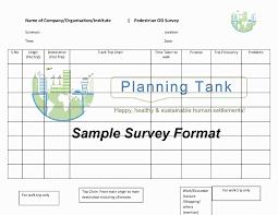 Operational Plan Templates Beautiful Tario Business Template Canadian