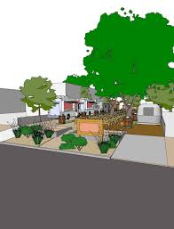 Will Fort Worth Have A Food Park This Fall? Gandolfos Food Truck Foodstutialorg Food Truck Restaurant And Catering In Dallas Fort Worth Deep Coco Shrimp Locals The Best Things To Do Dallasfort Concentre Why Isnt Dtown Nice Like Texas Tx 15 Essential Trucks Eater Images Collection Of Campbell Fort Worth Wedding Reception Ideas Moms Blogs Guide To Parks Meet Ctown Chow Down Park Owner Charlie Flores Cravedfw Wraps Toadally Ice Zilla Cnection Fw Makes Usa Todays Top 10 List Nbc 5