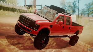 Gta 4 Lifted Trucks Gta Gaming Archive Iv Traffic Pack Mod Update For European Truck Simulator Police Stockade Wiki Fandom Powered By Wikia Raccoon Department Trucks Download Cfgfactory Grand Theft Auto Cheats Hints And Cheat Codes The Ps3 Gta Steed Best Gta 4 Gmc Flatbed Els Trailer Mod Easter Eggs Gamebreaking Riata Rapid Towing Skin Pack Iveflc 1080p Youtube