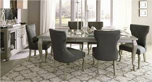 Accent Chairs Kijiji Ottawa Best Of Dining Room Part 212