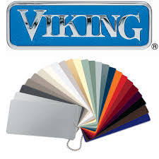 Viking Custom Color Appliances At Designer Home Surplus – Designer ... 12 Designer Appliances For The Modern Home Ldon Design Collective Kitchen And Bath Interior Ideas Appliance Elite Dallas Viking Prices New Best Buying Tips You Must Know Traba Homes Beautiful Pictures Decorating Alaide Ovens Cabinets Stainless Steel Appliance Design A Modern Kitchen Ge Emejing Surplus Color With Oak Black Tray Appliances On Behance