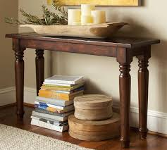 Pottery Barn Tivoli Console Table Ideas On Bar Tables Living Room Flawless Pottery Barn Ideas For Home Darby Entryway Bench Image Of Mudroom And Table Sweet Cool Fniture 66 Foyer Tables Lantern Chandelier On Chandeliers Lighting Capvating Ikea Unique New Style 262 Best Barn Images On Pinterest Ceramics Decorative Workspace Pbteen Desk Office Small With Drawer Everett