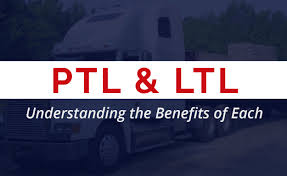 PTL And LTL: Understanding The Benefits Of Each Timothy Ratliff Auto Mechanic National Tire Battery Linkedin Kentucky Rest Area Pics Part 16 Todays Trucking February 2016 By Annexnewcom Lp Issuu Ptl History How We Became Employeeowners Cporate Quality Cnection Issue 2 Companies Llc Pinterest Freightliner Trucks Pladelphia Truck Lines Container Tracking Best Image Tnsiams Most Teresting Flickr Photos Picssr Freight Solutions Freight_sol Twitter About Pandey Transport Ltd Fmcsa Unveils Driver Traing Rule Proposal Sets Up Core Rriculum