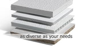 Insulated Frp Ceiling Panels by Prime Panel Applications Prime Panels Inc