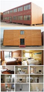 100 Texas Container Homes Prefab Flisol Home