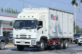 CHIANGMAI, THAILAND -DECEMBER 26 2015: Container Truck Of Mobil ... Otsietoy Mobil Gas Tanker Truck Trailer Diecast Vintage Findz Tutorial 3ds Max Car Part 1 Youtube Kumpulan Modifikasi Truk Canter 2018 Avanza Foto Mobil Truk Besar Pinterest True North On Twitter Our Founder Ken 1986 Kenworth W900 Bda 1931 Oil Mobil Gas Toy Truck This Rugged Truck Is An Allinone Home In A Box Curbed Ahl 164 Gmc T70 Fuel Awesome Mainan Tanki Air Minum Pegungan Dump Exxonmobil Beveridge Seay