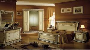 Aarons Rental Bedroom Sets by Bedroom Beautiful Rent To Own Bedroom Furniture Queen Size