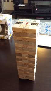 Drunk Jenga Tile Ideas by 69 Best Creative Drinking Game Images On Pinterest Drinking