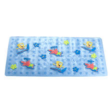 bath mat home bed bath bath bathroom accessories bath spongebob