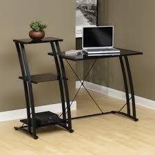 Sauder L Shaped Desk With Hutch by Sauder L Shaped Desk Dover Oak Finish Decorative Desk Decoration
